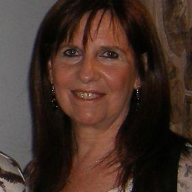 Silvia Guigon