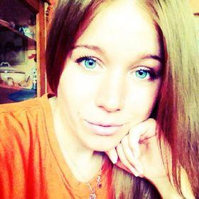 Viktoria Farkas