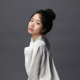 hyein Kim