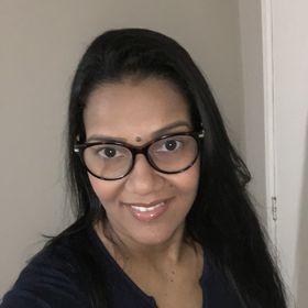 Cláudia Suelânia Nunes Barbosa Lira