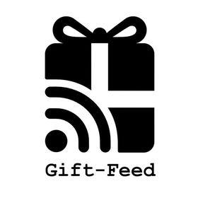Gift Feed