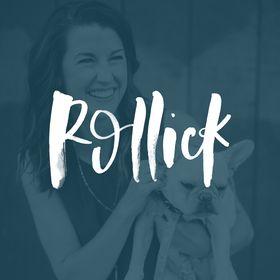 Rollick || Women's Fashion Boutique