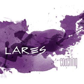 Lares Coaching