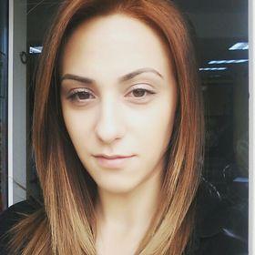 ioana_cristina_