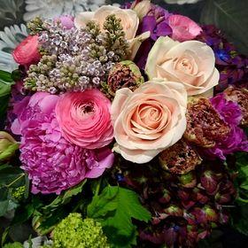 Decoration & Fleur