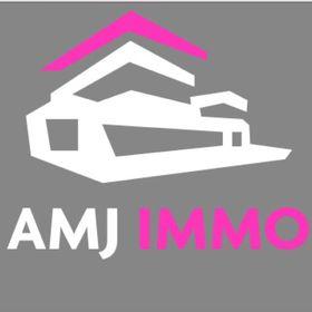 Agence AMJ IMMO
