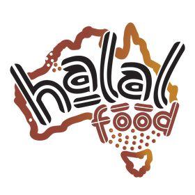 Halal Food Australia