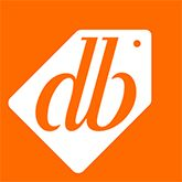 DealsBank