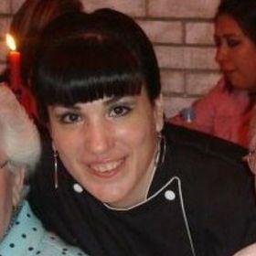 Maria del Rosario Ballesteros Almaguer