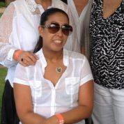 Arlene Estrella