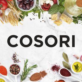 Cosori Cooks | Healthy Recipes, Kitchen Gadgets & More