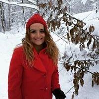 Beyza Tural
