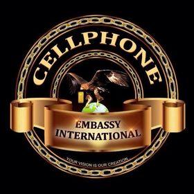 cellphoneembassyint