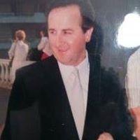Andreas Rizopoulos