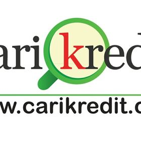 Cari Kredit