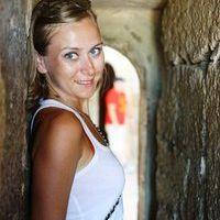 Andreea Turean