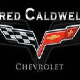 Fred Caldwell Chevy