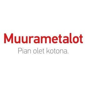 Muurametalot
