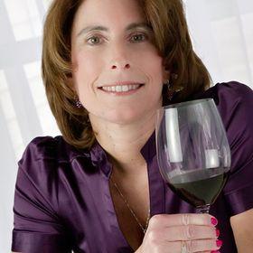 Debbie Gioquindo, CSW - Hudson Valley Wine Goddess