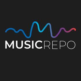 Music Repo | Home Recording Studio Tips