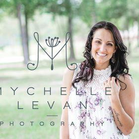 Mychelle LeVan