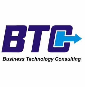 btc business technology consulting