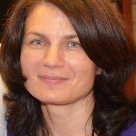 Jenine Taddeo