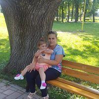 Băran Mihaela