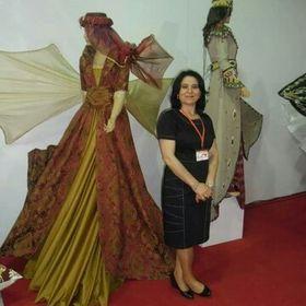 Aliye Akyol