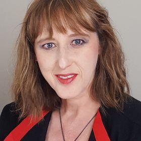 Christine Anderssen