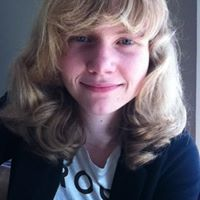 Anne Beverborg