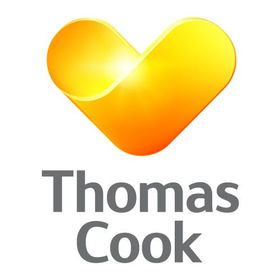 Thomas Cook France