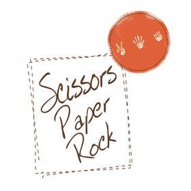 ScissorsPaperRock
