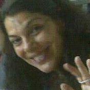 Laura Curiel