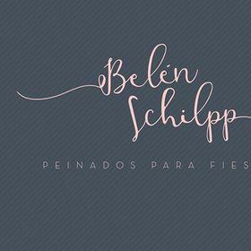 Belen Schilpp