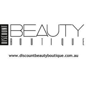 Discount Beauty Boutique