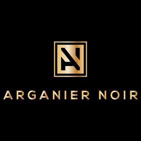 Arganier Noir
