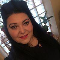 Ana Georgiana