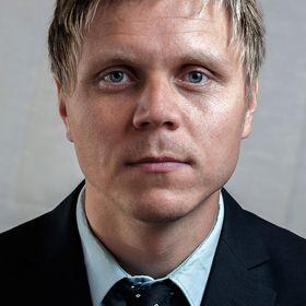 Vladimir Lankinen