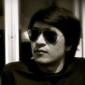 Ion Chih