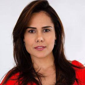Andréa Luzzato