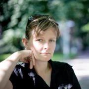 Agnieszka Żołnierek