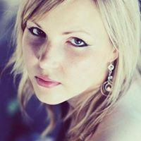 Michalina S-ka