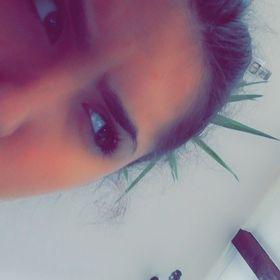 _Mac_Tinus_My_World ❤🌍🔐