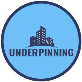 Under Pinning SA