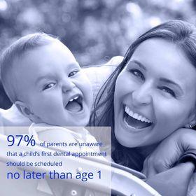 Children's Dentistry of Gallatin