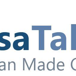 Versa Tables