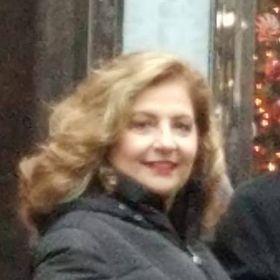 Joanne Tulini