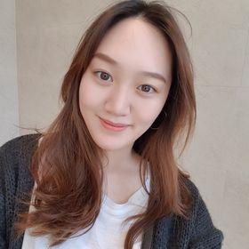 seoyoungchoi