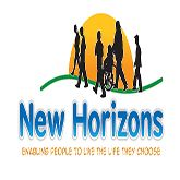 New Horizons Support Services